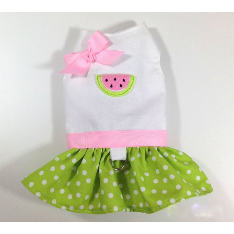 Watermelon Sweetness Bundle